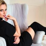 Dating Sites for over 504