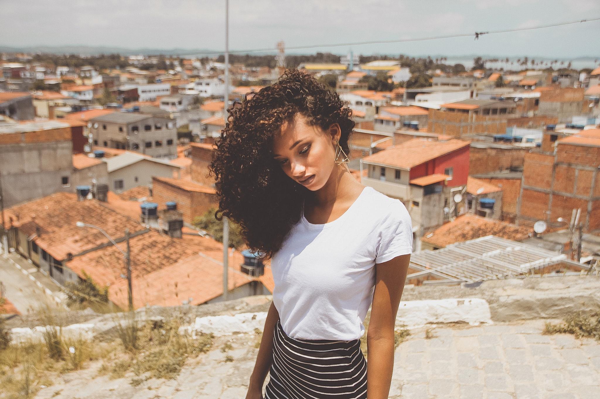 Cuban Women2