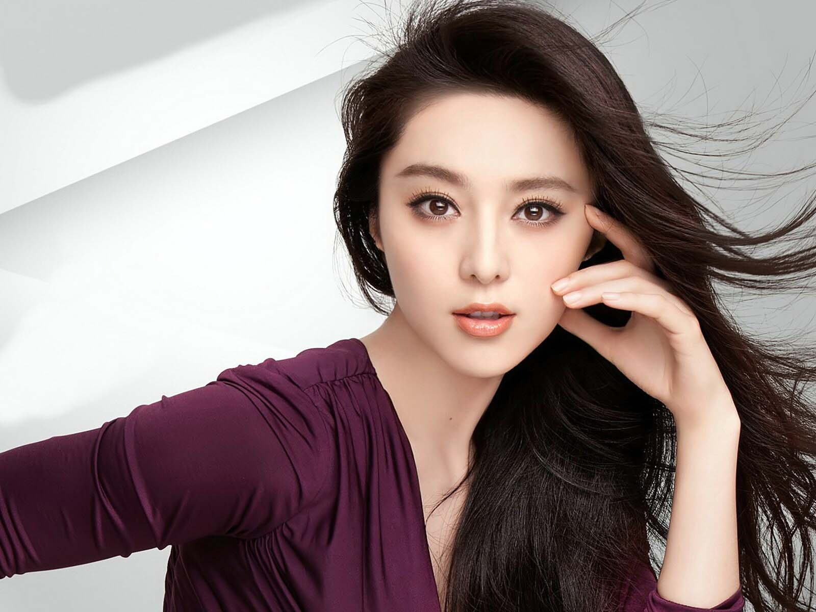 Chinese Women2