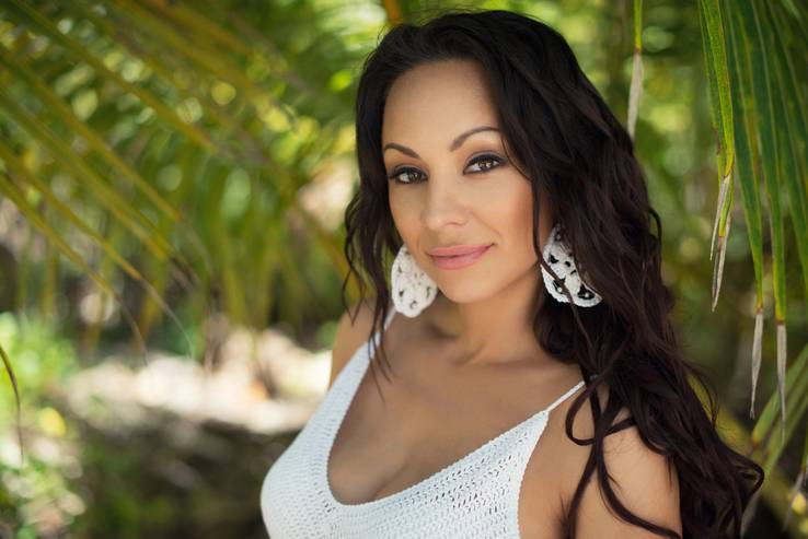 Dominican dating sites