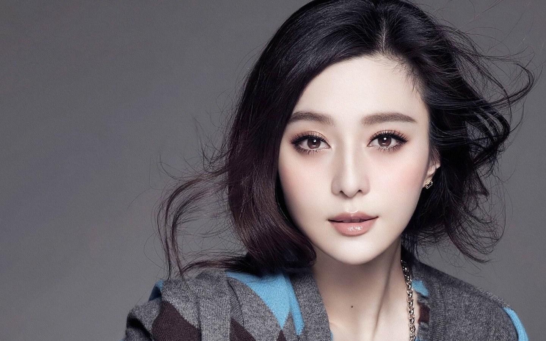 Chinese Women3