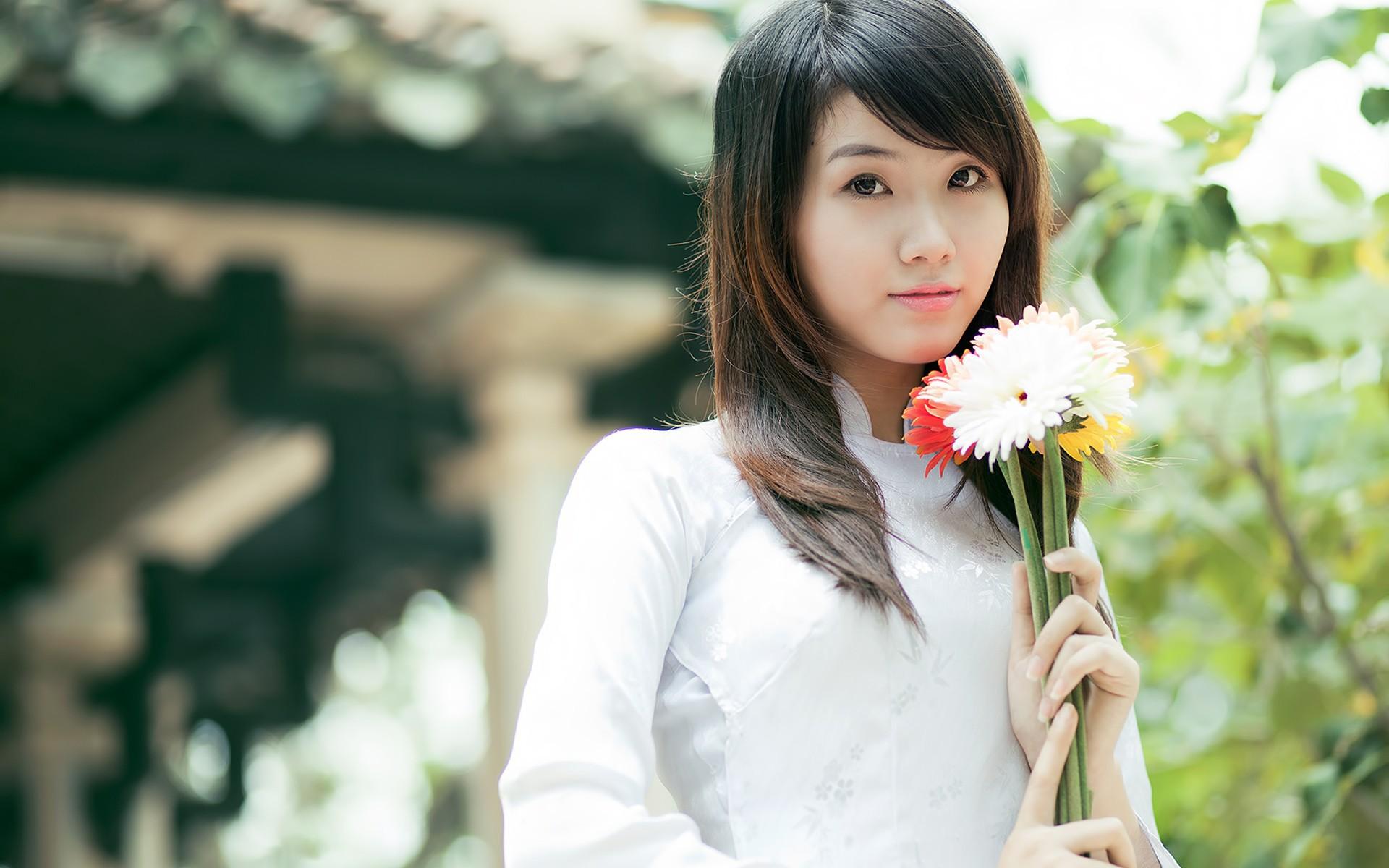 Vietnamese Women3