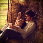Best Free Online Christian Dating Sites
