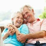 best christian dating sites for seniors