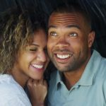 best free black dating sites in america
