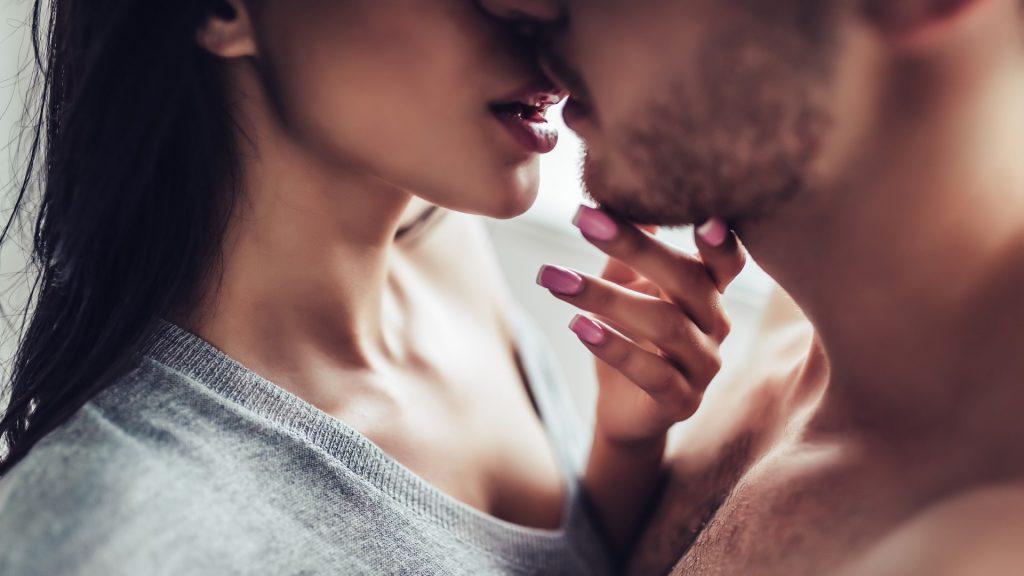 best hookup dating sites