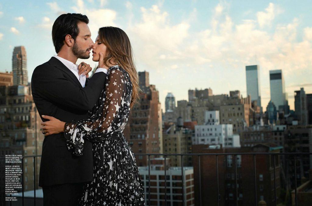 best professionals dating sites