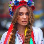 best ukraine dating sites