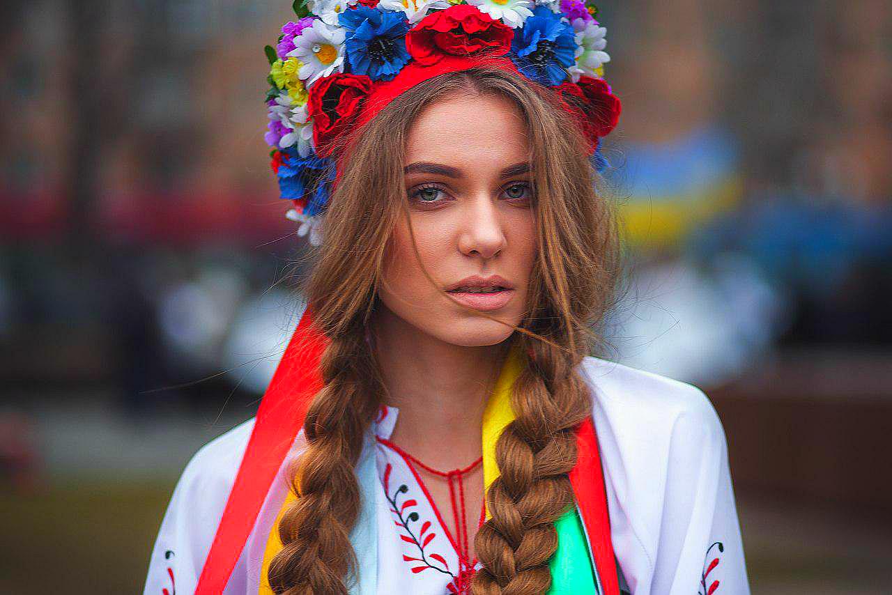 beste dating sites for Ukraina RSVP Online Dating tips