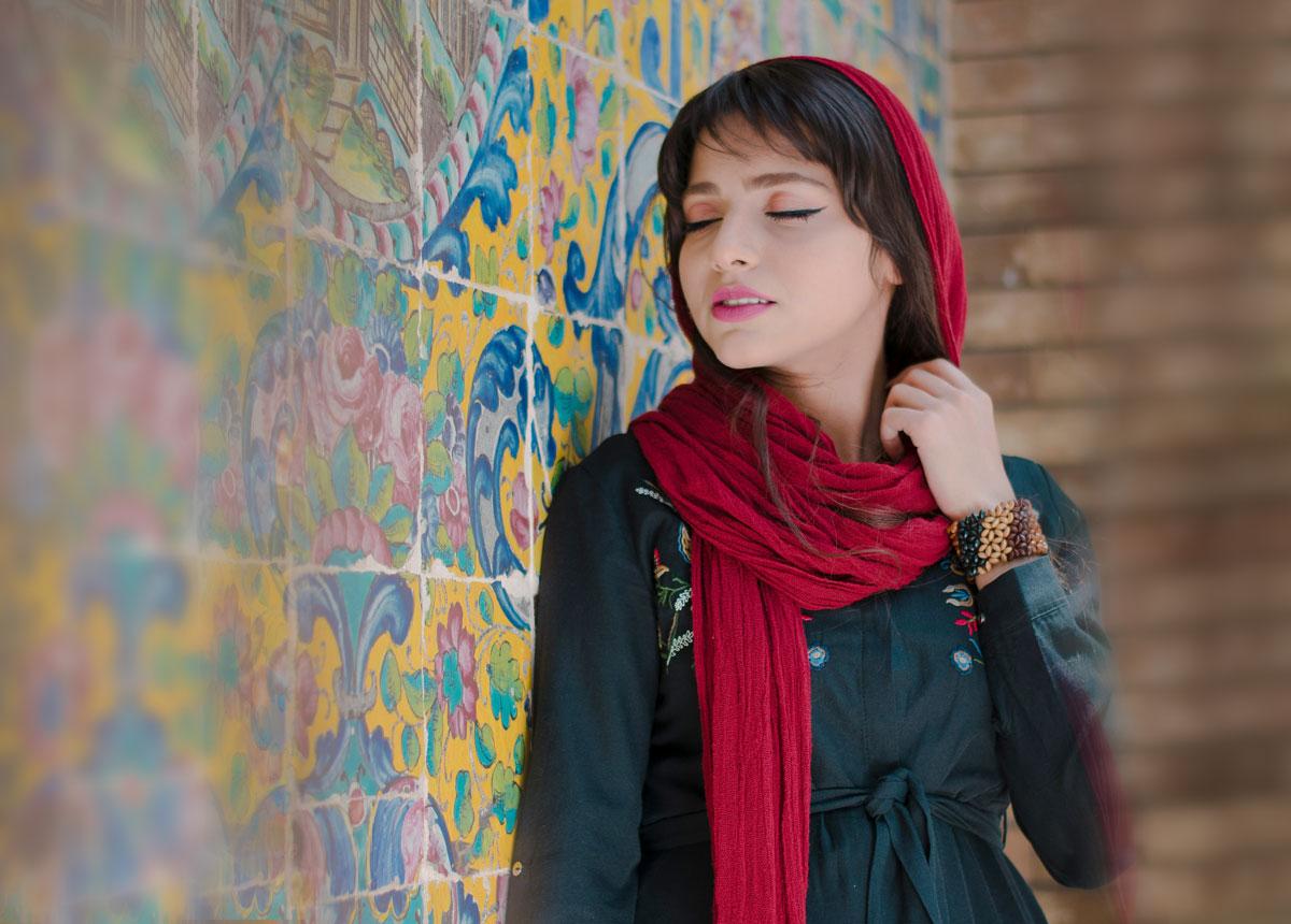meet turkish girls